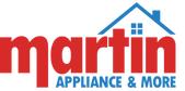 Martin Appliance Jacksonville